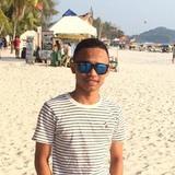 Baha from Kuala Lumpur | Man | 21 years old | Gemini