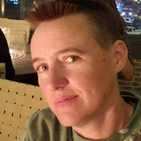 Loryder from Sioux Falls | Woman | 39 years old | Scorpio