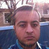 Saeed from Reston   Man   25 years old   Aquarius