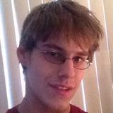 Brandon from New Baltimore | Man | 24 years old | Gemini
