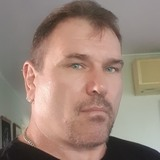 Buddo from Mackay | Man | 49 years old | Aquarius