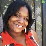 Ambee from Westmont | Woman | 29 years old | Aquarius