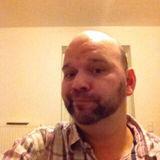 Andi from Aschaffenburg | Man | 48 years old | Virgo