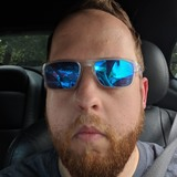 Joey from Greenville   Man   29 years old   Gemini