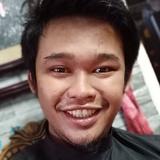Acai from Johor Bahru | Man | 25 years old | Sagittarius