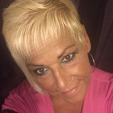 Cuddleme from Stuart | Woman | 58 years old | Leo