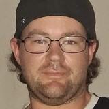 Richie from Cassville | Man | 34 years old | Aquarius