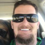 Zack from Edgewood | Man | 40 years old | Gemini
