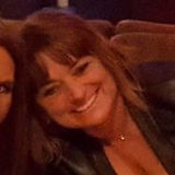 Sue from Geelong | Woman | 51 years old | Gemini