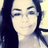 Sophia from Brownsville | Woman | 34 years old | Capricorn