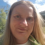 Jess from Wasilla | Woman | 38 years old | Aquarius