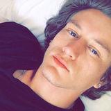 Jack from Ladue | Man | 25 years old | Aquarius