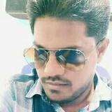 Vijayan from Karur   Man   30 years old   Leo