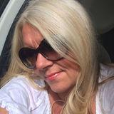 Janelovesspain from A Coruna | Woman | 54 years old | Capricorn