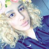 Juju from Danbury | Woman | 25 years old | Aquarius
