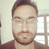 Lokesh from Jaipur   Man   33 years old   Sagittarius