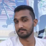 Samr from Fujairah | Man | 32 years old | Capricorn