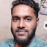 Chandu from Chamrajnagar | Man | 28 years old | Cancer