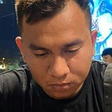 Azwan from Ipoh   Man   26 years old   Pisces