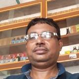 Moni from Shiliguri | Man | 39 years old | Leo