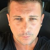 Miguel from Viladecans   Man   41 years old   Taurus