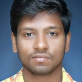 Sushant from Satara | Man | 27 years old | Capricorn
