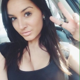 Paigeb from Harrisonburg | Woman | 36 years old | Sagittarius