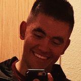 Anthony from Sierra Vista | Man | 21 years old | Aquarius