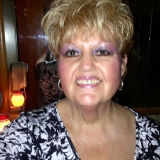 Dodie from Moses Lake | Woman | 72 years old | Pisces