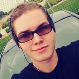 Angelicaddi from Caldwell | Man | 23 years old | Virgo