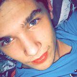 Simon from Lofthouse | Man | 22 years old | Taurus
