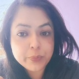 Pj from Jaipur | Woman | 38 years old | Pisces