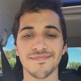 Jaysween from Albany | Man | 26 years old | Sagittarius