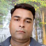 Jaiprakashtiwari from Sitapur | Man | 40 years old | Cancer