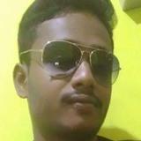 Unni from Tiruvalla   Man   27 years old   Aquarius