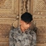 Manujgaggara3 from Chittaurgarh | Man | 19 years old | Virgo