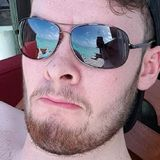 Micks from Derry | Man | 23 years old | Leo