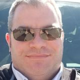 Gregh from Pittsfield | Man | 40 years old | Virgo