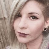 Abs from Royal Tunbridge Wells | Woman | 29 years old | Aquarius