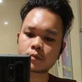 Panytikayotin from Newcastle | Man | 28 years old | Taurus