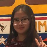 Asian Women in Detroit, Michigan #4
