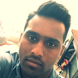 Anil from Auckland   Man   28 years old   Capricorn