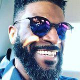 Slimpoke from Plant City | Man | 51 years old | Sagittarius