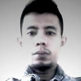 Joeapex from Tanjungpinang | Man | 34 years old | Leo