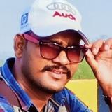 Avi from Mumbai   Man   28 years old   Capricorn
