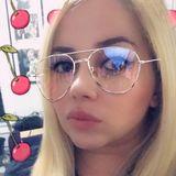 Amavril from Astoria | Woman | 30 years old | Sagittarius