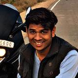 Sonu from Baran | Man | 25 years old | Leo