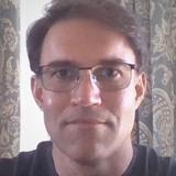 Jn from Vanderhoof | Man | 51 years old | Capricorn