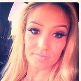 Danigirl from Lakewood | Woman | 32 years old | Scorpio