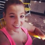 Risa from LaVerkin | Woman | 25 years old | Gemini